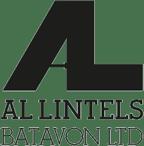 AL Lintels
