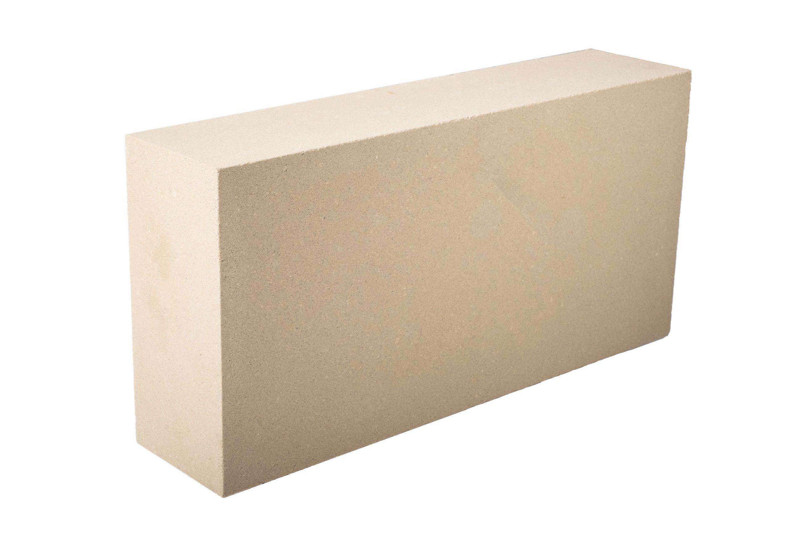 Ashlar Blocks