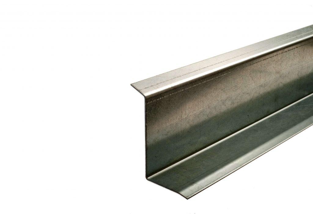 Angle Lintel (100mm) | Standard