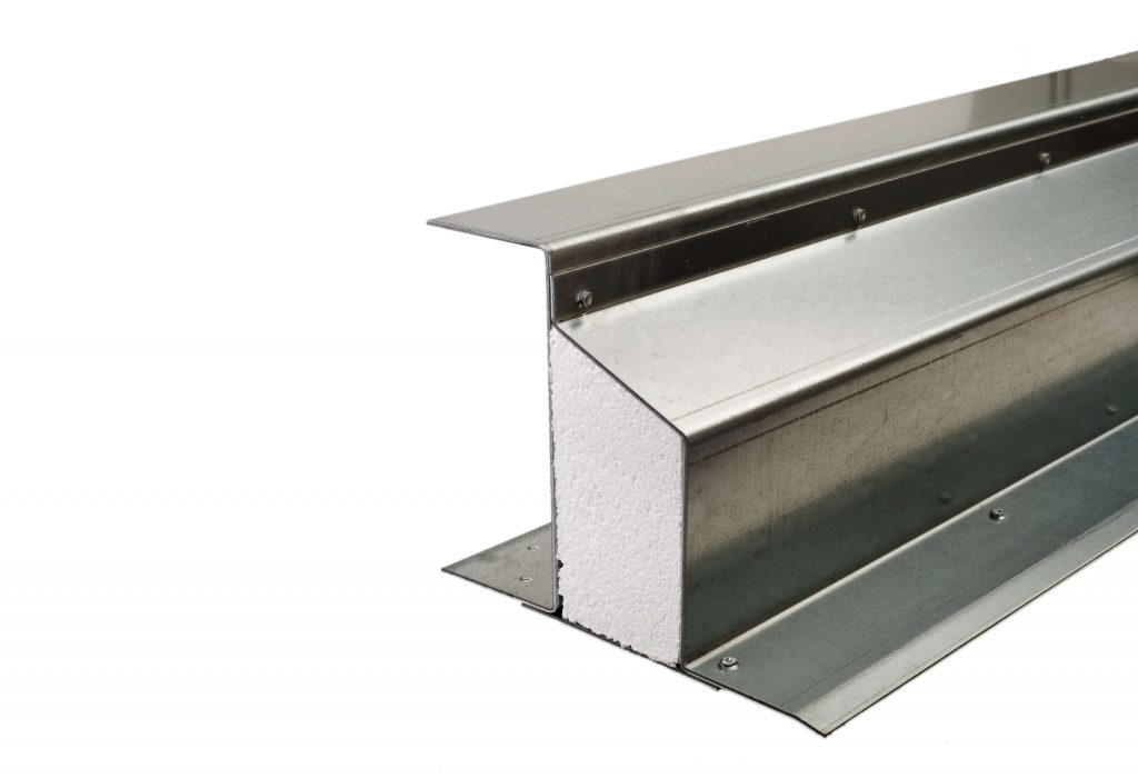 50-65mm Cavity (XHD)