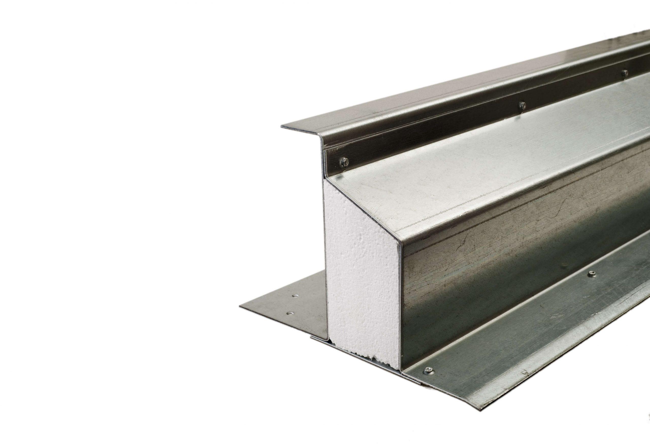 Catnic CX90/100 | IG L5/100 | Birtley HD90 | Keystone CFS/K-90
