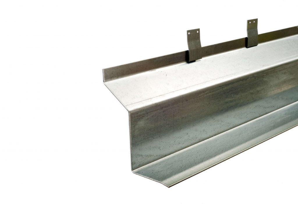 50-65mm Cavity (Timber Frame)