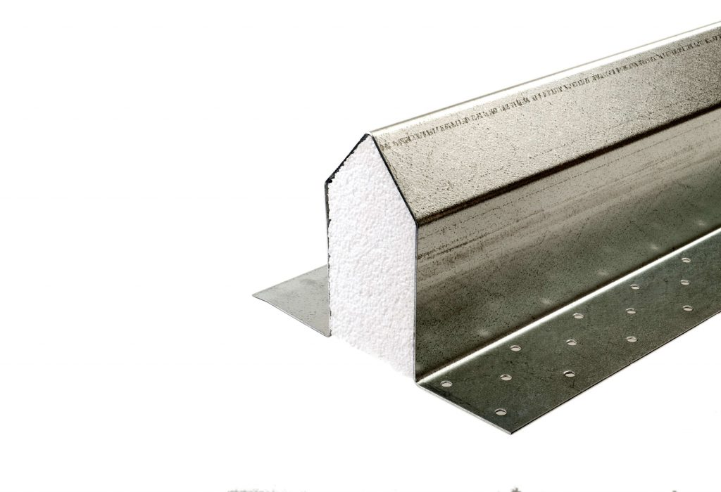 50-65mm Cavity (Standard)