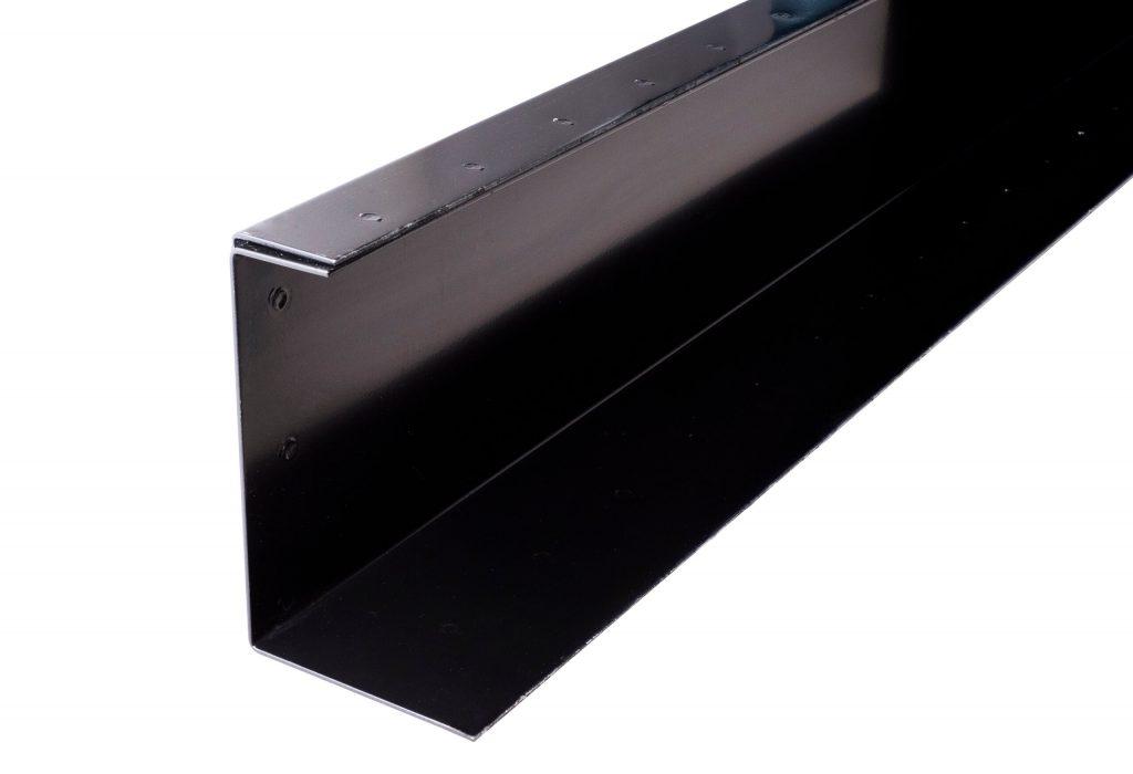 Catnic CN99/831D (HD 132mm Channel)