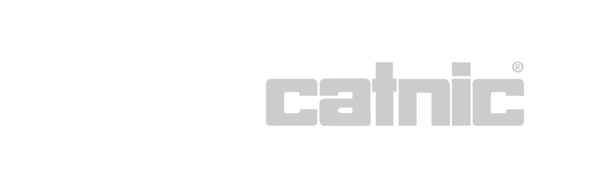 Catnic Lintels see second price increase in 2021 due to supply constraints